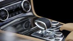 Mercedes SL 2012, ora anche in video - Immagine: 43