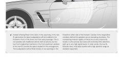 Mercedes SL 2012: le prime immagini ufficiali - Immagine: 44