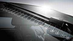 Mercedes SL 2012: le prime immagini ufficiali - Immagine: 42