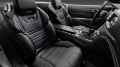Mercedes SL 2016 - Immagine: 23