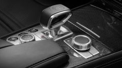 Mercedes SL 2016 - Immagine: 24