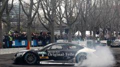 Mercedes SL 63 AMG World Championship 2014 - Immagine: 22