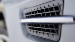 Mercedes SLK 2011 - Immagine: 45