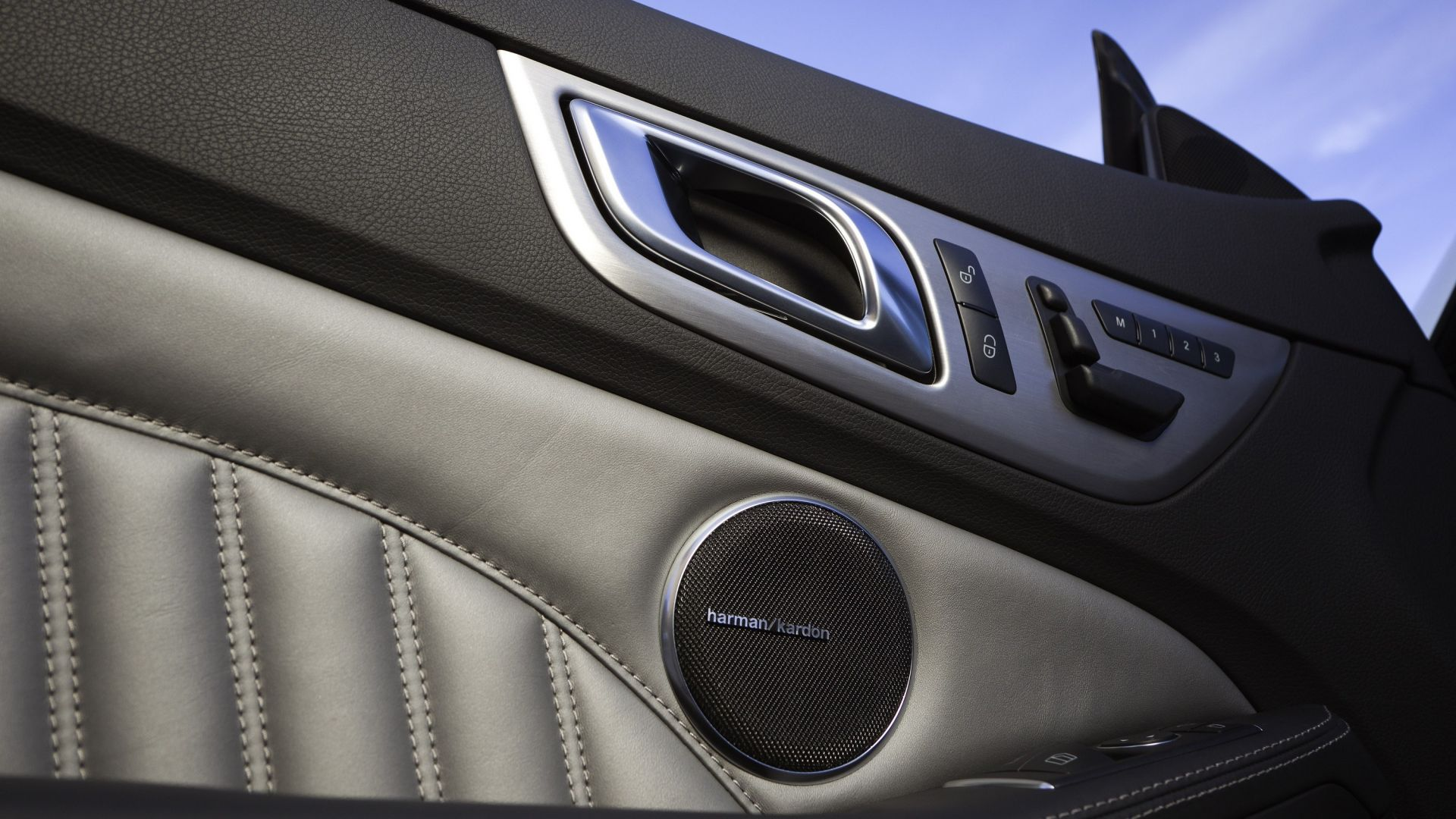 Immagine 43: Mercedes SLK 2011