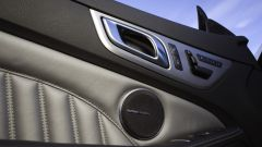 Mercedes SLK 2011 - Immagine: 44