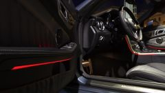 Immagine 36: Mercedes SLK 2011