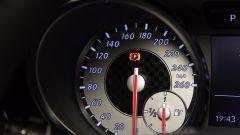 Immagine 40: Mercedes SLK 2011