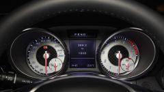 Mercedes SLK 2011 - Immagine: 36