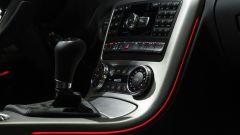 Mercedes SLK 2011 - Immagine: 34