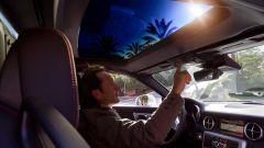 Mercedes SLK 2011 - Immagine: 28