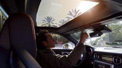 Mercedes SLK 2011 - Immagine: 29