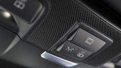 Mercedes SLK 2011 - Immagine: 35