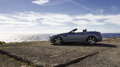 Mercedes SLK 2011 - Immagine: 19