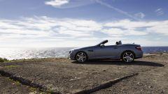 Mercedes SLK 2011 - Immagine: 22