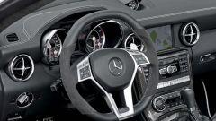 Mercedes SLK 55 AMG - Immagine: 31