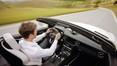 Mercedes SLK 55 AMG - Immagine: 29