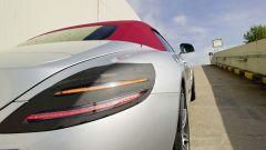 Mercedes SLS AMG Roadster: una nuova gallery in HD - Immagine: 140
