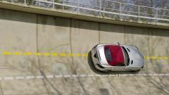 Mercedes SLS AMG Roadster: una nuova gallery in HD - Immagine: 143