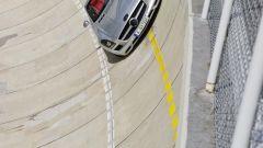 Mercedes SLS AMG Roadster: una nuova gallery in HD - Immagine: 141