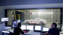 Mercedes SLS AMG Roadster: una nuova gallery in HD - Immagine: 145