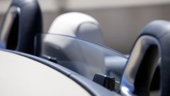 Mercedes SLS AMG Roadster: una nuova gallery in HD - Immagine: 133