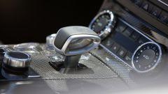 Mercedes SLS AMG Roadster: una nuova gallery in HD - Immagine: 134