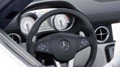 Mercedes SLS AMG Roadster: una nuova gallery in HD - Immagine: 121