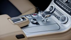 Mercedes SLS AMG Roadster: una nuova gallery in HD - Immagine: 132