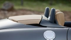 Mercedes SLS AMG Roadster: una nuova gallery in HD - Immagine: 131