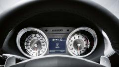 Mercedes SLS AMG Roadster: una nuova gallery in HD - Immagine: 125
