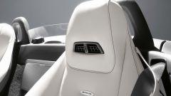 Mercedes SLS AMG Roadster: una nuova gallery in HD - Immagine: 120