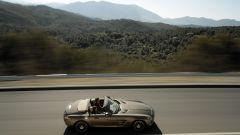 Mercedes SLS AMG Roadster: una nuova gallery in HD - Immagine: 114