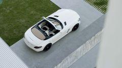 Mercedes SLS AMG Roadster: una nuova gallery in HD - Immagine: 100