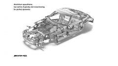 Mercedes SLS AMG Roadster: una nuova gallery in HD - Immagine: 67