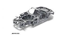 Mercedes SLS AMG Roadster: una nuova gallery in HD - Immagine: 71