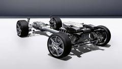 Mercedes SLS AMG Roadster: una nuova gallery in HD - Immagine: 65