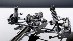 Mercedes SLS AMG Roadster: una nuova gallery in HD - Immagine: 64