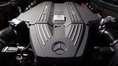 Mercedes SLS AMG Roadster: una nuova gallery in HD - Immagine: 66