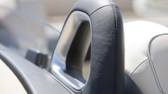 Mercedes SLS AMG Roadster: una nuova gallery in HD - Immagine: 60