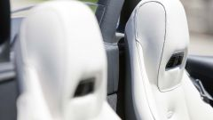 Mercedes SLS AMG Roadster: una nuova gallery in HD - Immagine: 51