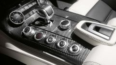 Mercedes SLS AMG Roadster: una nuova gallery in HD - Immagine: 54
