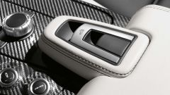 Mercedes SLS AMG Roadster: una nuova gallery in HD - Immagine: 55