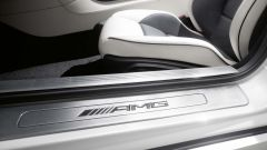 Mercedes SLS AMG Roadster: una nuova gallery in HD - Immagine: 62