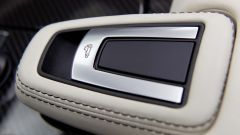 Mercedes SLS AMG Roadster: una nuova gallery in HD - Immagine: 61