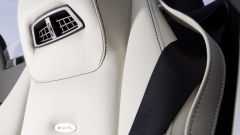 Mercedes SLS AMG Roadster: una nuova gallery in HD - Immagine: 59
