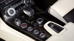 Mercedes SLS AMG Roadster: una nuova gallery in HD - Immagine: 57