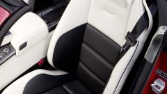 Mercedes SLS AMG Roadster: una nuova gallery in HD - Immagine: 50