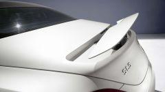 Mercedes SLS AMG Roadster: una nuova gallery in HD - Immagine: 45