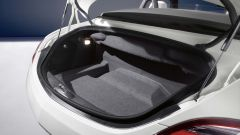 Mercedes SLS AMG Roadster: una nuova gallery in HD - Immagine: 47