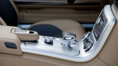 Mercedes SLS AMG Roadster: una nuova gallery in HD - Immagine: 29